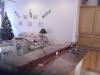 Juparana Bordeaux, Kitchen, Granite, Countertop