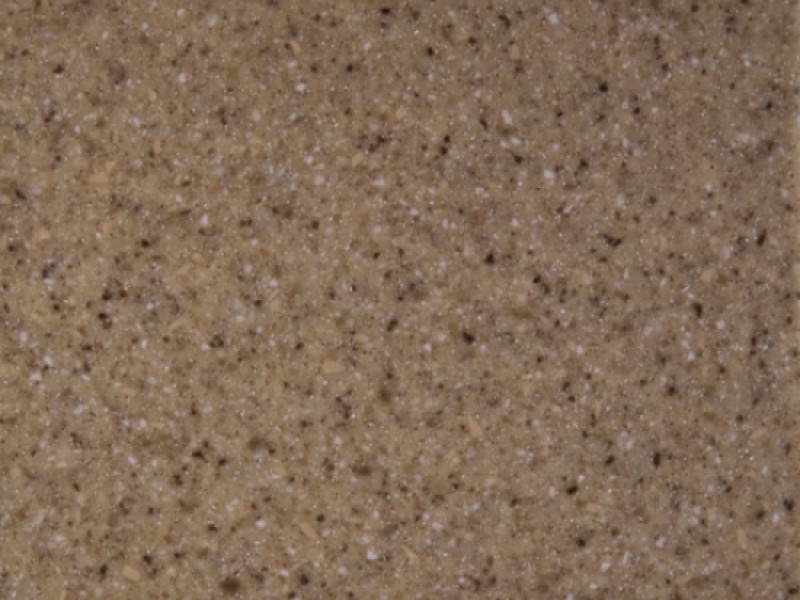 Solid Surface Superior Stone Amp Tile Llc