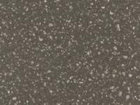 Eucalyptus Granite