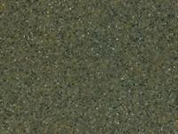 Oregano Sand