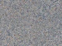 Steel Sand