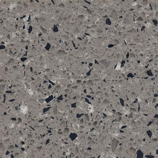 Lg Viatera Superior Stone Amp Tile Llc