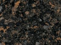 Oro Noir