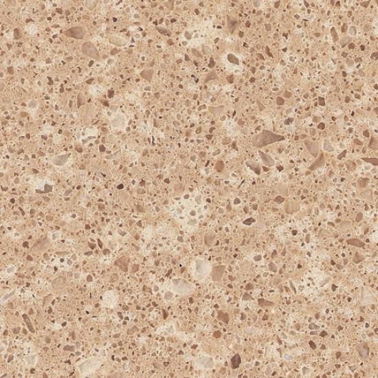Superior Stone & Tile, LLC