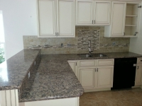 Silestone Zynite Quartz