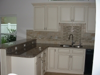 Silestone Zynite Quartz Countertop
