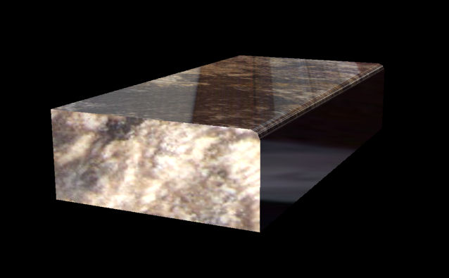 Edge Profiles Superior Stone Amp Tile Llc
