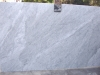 White Carrara Polished