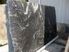 Black Titanium
